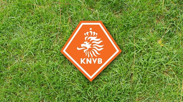KNVB schrapt competities in amateurvoetbal na besluit kabinet